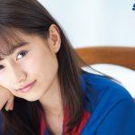 Takeda-Ayana_170531_4754_