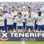Tenerife_170618_0012_