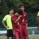 kokushikan_waseda22
