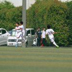 kokushikan_waseda4