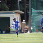 tokyonoudai_kanagawadai12