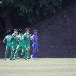 tokyonoudai_kanagawadai17
