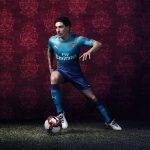 17AW_BTL_Trade_TS_Football_Arsenal_A3_420x297mm_Away_Single-Bellerin-Action