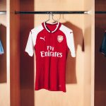 17AW_PR_TS_Football_Arsenal_Away_2