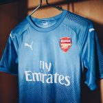 17AW_PR_TS_Football_Arsenal_Away_3