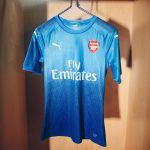 17AW_PR_TS_Football_Arsenal_Away_4