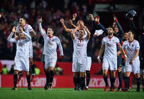 ヨーロッパリーグ3連覇の実績を誇る強豪…セビージャFCってどんなクラブ?