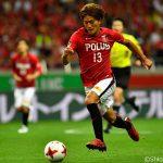 20170709 Urawa vs Nigata Kiyohara8