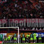 20170729 J1 Sapporo vs Urawa Kiyohara18