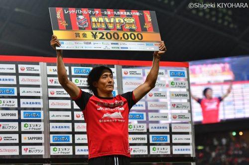 20170729 J1 Sapporo vs Urawa Kiyohara19