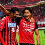 20170729 J1 Sapporo vs Urawa Kiyohara21