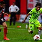 20170729 J1 Sapporo vs Urawa Kiyohara5