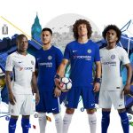 Chelsa_-_Nike_Home_and_Away_Kits_71629