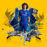 David_Luiz_-_Chelsea_-_Nike_Home_Kit_71628