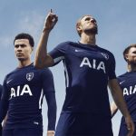 Tottenham_Hotspur_-_Away_-_Group_Image_71540