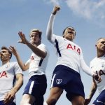 Tottenham_Hotspur_-_Home_-_Group_Image_71538