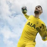 Tottenham_Hotspur_Home_-_Hugo_Lloris_71608