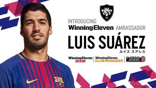 WE-Ambassador-Suarez