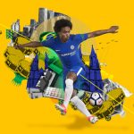 Willian_-_Chelsea_-_Nike_Home_Kit_71630