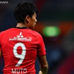 20170805 Urawa vs Omiya Kiyohara14