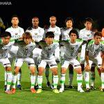 20170826 J2 Gunma vs Shonan Kiyohara2