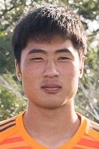 大迫 敬介(日本代表)のプロフィール画像