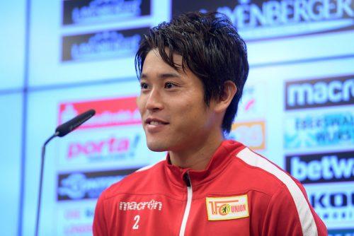 【現地記者に聞く】内田篤人の評価と移籍経緯とは?「ウニオンには手が届かない選手」