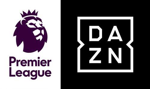 ●DAZNがプレミアリーグの放映開始を発表…欧州5大リーグが視聴可能に