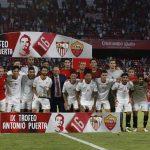 Sevilla_Roma_170810_0002_