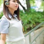 iso_ph (5)