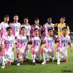 kk_yokohama_tosu (1)
