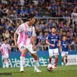 kk_yokohama_tosu (10)