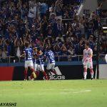 kk_yokohama_tosu (4)