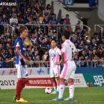 kk_yokohama_tosu (6)