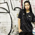 umbro_xgirls (18)
