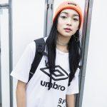 umbro_xgirls (3)