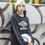 umbro_xgirls (6)