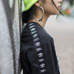 umbro_xgirls (8)