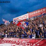 yokohama_tosu (4)