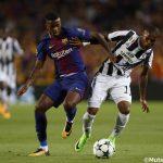 120902Barcelona_Juventus_170912_0001_