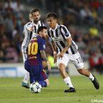120902Barcelona_Juventus_170912_0002_