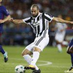 120902Barcelona_Juventus_170912_0003_