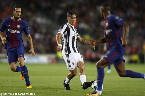 120902Barcelona_Juventus_170912_0004_