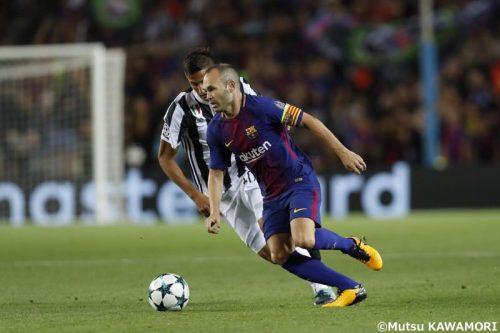 120902Barcelona_Juventus_170912_0005_