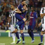 120902Barcelona_Juventus_170912_0006_