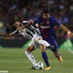 120902Barcelona_Juventus_170912_0009_