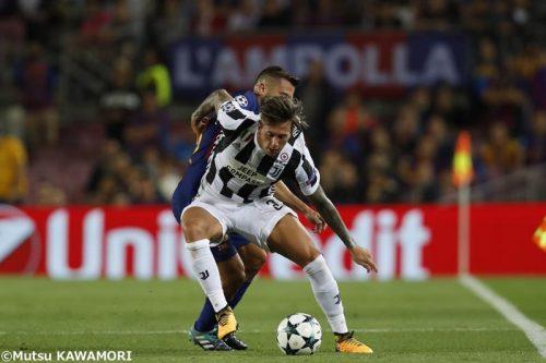 120902Barcelona_Juventus_170912_0010_