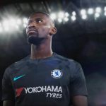 2017-18_Chelsea_Third_Kit_-_Antonio_Rudiger_2_73842