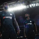 2017-18_Chelsea_Third_Kit_-_Tiemoue_Bakayoko_and_Antonio_Rudiger_73839