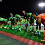 20170902 Shonan vs YokohamaFC10
